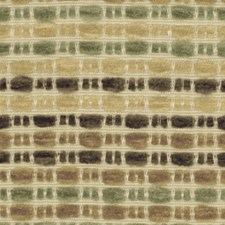 Jade Drapery and Upholstery Fabric by Robert Allen