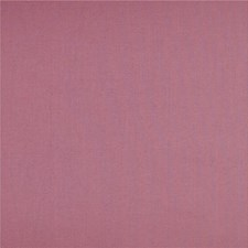 Pink Solids Drapery and Upholstery Fabric by Kravet