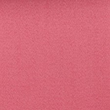 Rose Drapery and Upholstery Fabric by Highland Court