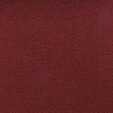 Plumwood Drapery and Upholstery Fabric by Highland Court