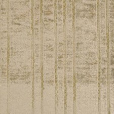 Whiskey Drapery and Upholstery Fabric by Highland Court