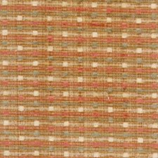 Autumn Drapery and Upholstery Fabric by Highland Court