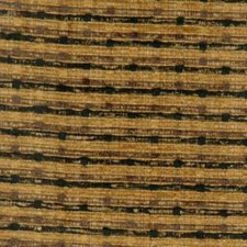 Black/camel Drapery and Upholstery Fabric by Highland Court