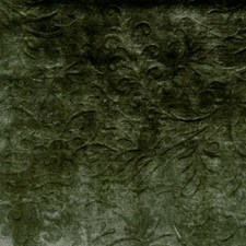 Pine Drapery and Upholstery Fabric by Highland Court