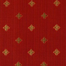 Cardinal Drapery and Upholstery Fabric by Highland Court