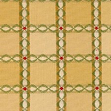 Sunglo Drapery and Upholstery Fabric by Highland Court