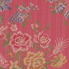 Rosedust Drapery and Upholstery Fabric by Highland Court