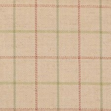 Cane Drapery and Upholstery Fabric by Highland Court