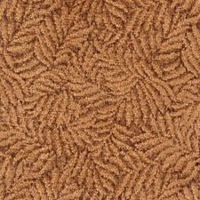 Peanutbrittle Drapery and Upholstery Fabric by Highland Court