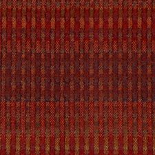 Salsa Drapery and Upholstery Fabric by Highland Court