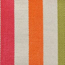 Clementine Drapery and Upholstery Fabric by Highland Court