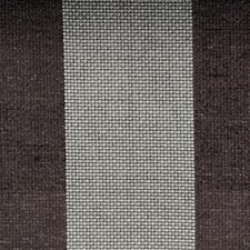 Walnut Drapery and Upholstery Fabric by Highland Court