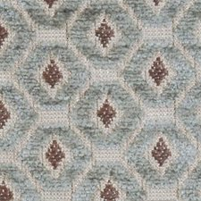 Seaglass Drapery and Upholstery Fabric by Highland Court
