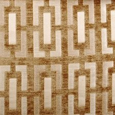 Barley Drapery and Upholstery Fabric by Highland Court