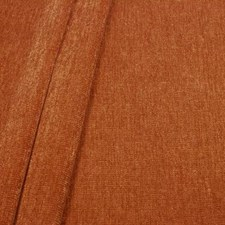 Paprika Drapery and Upholstery Fabric by B. Berger