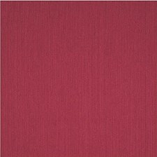 Burgundy/Red Ottoman Drapery and Upholstery Fabric by Kravet