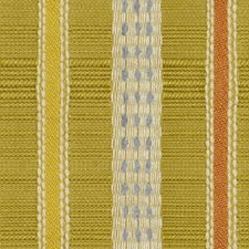 Leaf Drapery and Upholstery Fabric by Robert Allen/Duralee
