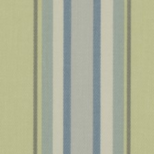 Aqua Drapery and Upholstery Fabric by Robert Allen
