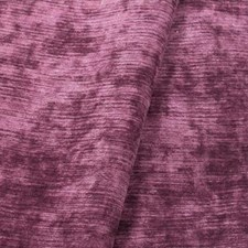 Plum Drapery and Upholstery Fabric by B. Berger