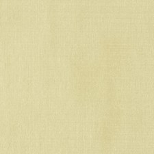 Custard Drapery and Upholstery Fabric by Beacon Hill