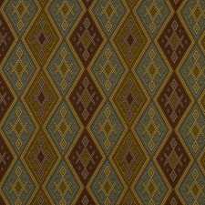 Lake Drapery and Upholstery Fabric by Robert Allen