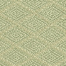 Celadon Drapery and Upholstery Fabric by Beacon Hill