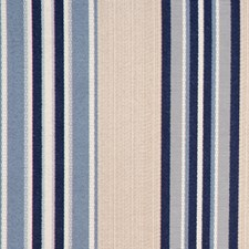 Marina Drapery and Upholstery Fabric by RM Coco