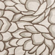 Pewter Drapery and Upholstery Fabric by Highland Court