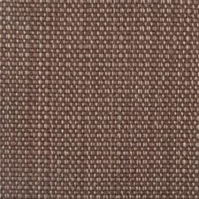 Teak Basketweave Drapery and Upholstery Fabric by Highland Court