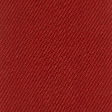 Red/coral Drapery and Upholstery Fabric by Highland Court