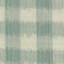 Opal Drapery and Upholstery Fabric by Highland Court