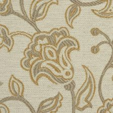 Cloud Drapery and Upholstery Fabric by Highland Court