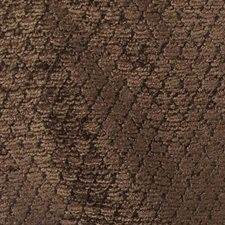 Teak Drapery and Upholstery Fabric by Highland Court