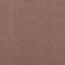 Fig Drapery and Upholstery Fabric by Highland Court