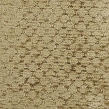 Pecan Drapery and Upholstery Fabric by Highland Court