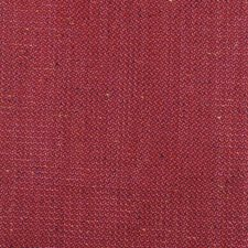 Mulberry Boucles Drapery and Upholstery Fabric by Highland Court