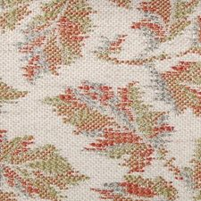 Saffron Drapery and Upholstery Fabric by Highland Court