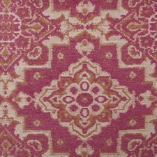 Mulberry Chenille Drapery and Upholstery Fabric by Highland Court