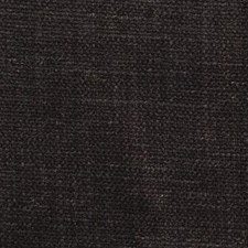 Onyx Drapery and Upholstery Fabric by Highland Court