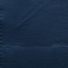 Bluestone Drapery and Upholstery Fabric by Highland Court