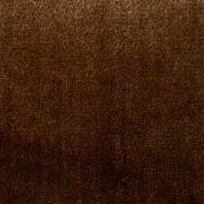 Chestnut Drapery and Upholstery Fabric by Highland Court