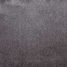 Mink Drapery and Upholstery Fabric by Highland Court