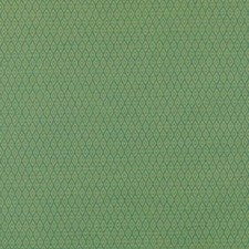 Fern Diamond Drapery and Upholstery Fabric by Duralee
