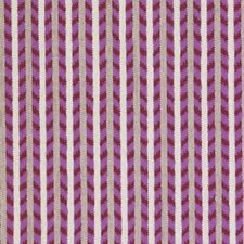 Plum/Red Chenille Drapery and Upholstery Fabric by Duralee