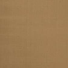 Bronze Solid Drapery and Upholstery Fabric by Fabricut