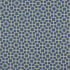 River Drapery and Upholstery Fabric by Robert Allen