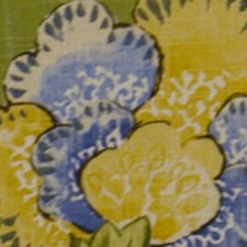 Grasslands Drapery and Upholstery Fabric by Robert Allen /Duralee