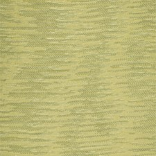 Creme Jade Drapery and Upholstery Fabric by Beacon Hill