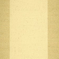 Creme Drapery and Upholstery Fabric by Beacon Hill
