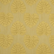 Sand Drapery and Upholstery Fabric by Robert Allen /Duralee